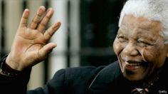05.11.13: El mundo lamenta la muerte de Nelson Mandela | BBC Mundo