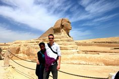 @oneikatraveller tackles some uncomfortable realities in the blogoshpere. Her thorough reportage and world #travels mean to address that.   http://www.oneika-the-traveller.com/lack-black-travel-blogging-travel-media.html #EgyptianSidekick #EgyptTour #EgyptTravel #EgyptTourism #BlackTourism #TravelNoire #Nomadness #TravelTribe #CairoCitadel #Cairo #Egypt #Saladin #MohamedAliMosque #LackofBlack #TravelMedia