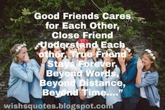 Friendship Status in Englis Friendship is an integral part of our life, our life without friends is like nothing which makes our life beautiful but d… Friendship Messages, Friendship Shayari, Friendship Status, Happy Friendship, Fb Status, Attitude Status, Friends Are Like, Real Friends, Song Lyric Quotes