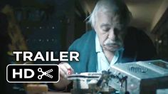 The Farewell Party Official US Release Trailer 1 (2015) - Movie HD