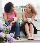 """El Buen Vivir no es acumular propiedades y bienes, radica en la esencia misma de las cosas, en el tiempo que se escapa… la vida. Porque""""la vida es eso que te sucede mientras haces otros planes"""". Mientras planeas, ahí fuera, están tus amigos, tu entorno, tu familia y toda la sabiduría junta de los 13 principios.Para """"vivir mejor"""" sólo hace falta dinero, para """"Vivir Bien"""" (El Buen Vivir) hace falta actitud. Y como dice un amigo:""""y lo mejor… gratis""""."""