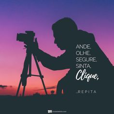 frases inspiradoras sobre fotografia Womens Fashion Casual Summer, Black Women Fashion, Womens Fashion For Work, Women's Fashion, Frases Marketing Digital, Black Work Outfit, Tumblr Bff, Street Style Women, My Dream