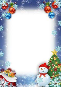 Christmas Boarders, Christmas Frames, Christmas Background, Christmas Paper, Christmas Wallpaper, Christmas Pictures, Christmas Cards, Christmas Decorations, Christmas Greeting Card Messages