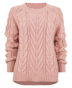 Celine knit 399,- 39,95€, week 37