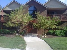 8615 Scenicview Drive #204, Broadview Heights OH