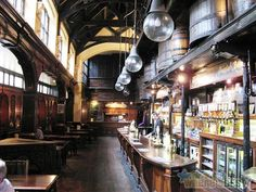 These 14 London pubs are a great example of that very British institution: the public house (or, pub, for short).