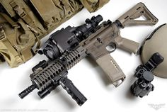 LWRC. I need this bad son of a bitch