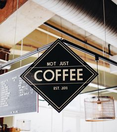 charlotte best coffee shop