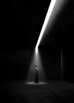 Association of Photographers awards - in pictures Jonathan Knowles Light And Shadow Photography, Minimalist Photography, Dark Photography, London Photography, Creative Photography, Black And White Photography, Street Photography, Portrait Photography, Photography Blogs