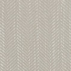 Plain fabric woven with added linen and silk, suitable for upholstery use only. Material Board, Fabric Material, Woven Fabric, Floor Texture, Tiles Texture, Fabric Textures, Textures Patterns, Painting Carpet, Plain Wallpaper