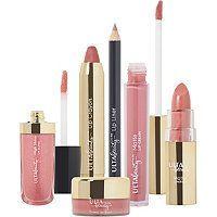 ULTA - Love Your Lips Lip Collection in  #ultabeauty