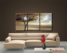 Doğa Yağlı Boya Tablo Adı : I Can Make Doğa Yağlı Boya Tablo Detayı : http://www.tablocu.com/doga_parcali_yagliboya_t/i_can_make_it_through_the_rain_yagliboya_tablo/resim/918/
