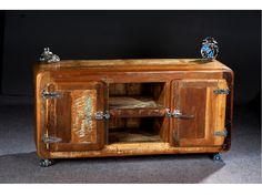 SIT Möbel Lowboard Fridge kaufen im borono Online Shop