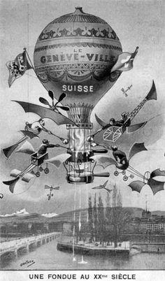 Lugano, Kites, My Heritage, Vintage Stuff, Brochures, Switzerland, Balloons, Bubbles, Advertising