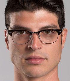 Ray-Ban RX5154 - Clubmaster Eyeglasses