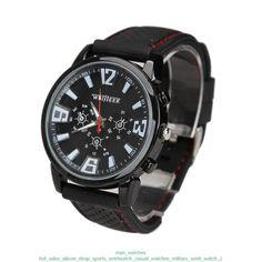*คำค้นหาที่นิยม : #ขายนาฬิกาcasio#นาฬิกาข้อมือแบรนด์แท้#นาฬิกาตกแต่งเว็บ#นาฬิกาแบรนด์ต่างๆ#นาฬิการาโด#นาฬิกาข้อมือไม้#นาฬิกาคาซิโอ้#นาฬิกาcasioผู้ชาย#นาฬิกาจีน#ต้องการซื้อนาฬิกา    http://savecheap.xn--m3chb8axtc0dfc2nndva.com/ดูนาฬิกาออนไลน์ประเทศไทย.html