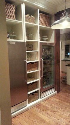 50 Best Glass Front Refrigerator Images In 2011 Glass