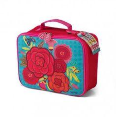 Linha de Acessórios Rosas da Bloom Kids  www.bloomkids.com.br