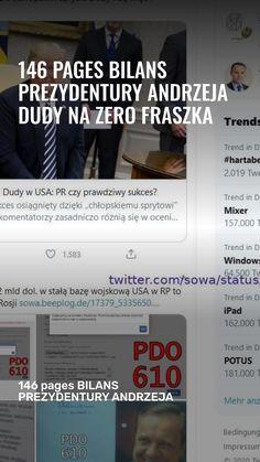 146 pages BILANS PREZYDENTURY ANDRZEJA DUDY NA ZERO FRASZKA M79 FO von Stefan Kosiewski SSetK... Zero
