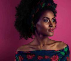 Ethiopian model Mearg Tareke https://www.facebook.com/MeargTareke/photos/pb.440163739328707.-2207520000.1465750796./1210414125636994/?type=3&theater Check out her facebook https://www.facebook.com/MeargTareke and instagram https://www.instagram.com/magitareke/?hl=nl