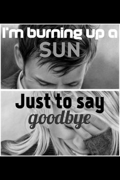 The Doctor and Rose Tyler.