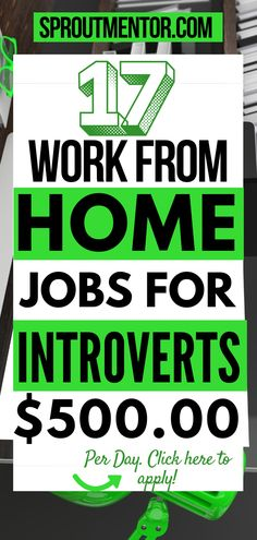 Here are low stress work from home jobs for lazy people who would love to make money online on the side during their spare time. #onlinejobs #workfromhomejobs #sidejobs #money #finance #lazypeople #jobsforlazypeople #lowstressjobs #easyjobs