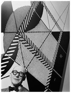 musc3a9e-national-dart-moderne-paris-exposition-1953-mural-photographique-22le-modulor22-c2a9-willy-rizzo.jpg 803×1049 pixels