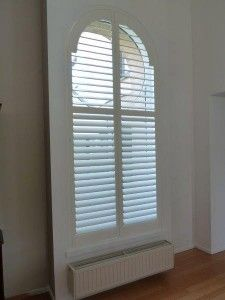 shutters met speciale vorm rond rond. special chape shutters . shutters ,special shutters