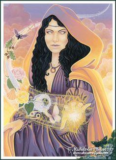 greek goddess mnemosyne | Goddess Mnemosyne | Journeying to the Goddess