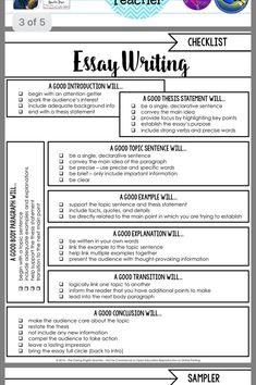 Essay writing education middle school writing, teaching writing и academi. Essay Writing Skills, English Writing Skills, Academic Writing, Writing Words, Writing Lessons, Writing Workshop, Teaching Writing, Essay Writing Help, Writing Art