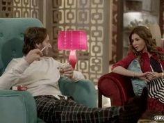 3oyon Al qalb  Saison 1 Episode 51