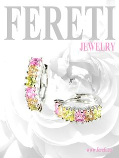 BELGIUM  DESIGNER  FERETI  #Fereti  #handbags   #bags   #stainlesssteel   #jewelry   #earrings   #bracelets   #fantasyjewelry   #satchel   #zirconia   #necklace   #Gold   #whitegold   #Handtassen   #tassen   #Mode   #DamesHandtassen   #Armbanden   #halsKeting  #zircon
