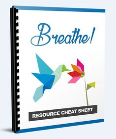 Breathe - Manage Your Stress More Effectively And Live - Self Help, Fitness and Wellness Stress Symptoms, Chronic Stress, Stress And Anxiety, Types Of Stress, Coping With Stress, Fight Or Flight Response, Flow State, Effects Of Stress, Stress Busters