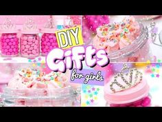 friend gillian bower gifts sister diy gift mom friends teacher mothers birthday play older Diy Gifts For Mothers, Diy Gifts For Friends, Christmas Gifts For Friends, Mothers Day Crafts, Gifts For Girls, Mother Gifts, Friends Mom, Bff Gifts, Easy Diy Christmas Gifts