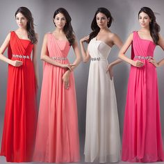 Cheap dress food, Buy Quality dress bridal gown directly from China gown set Suppliers:  Size Chart  Item Detail  OtherColor Available