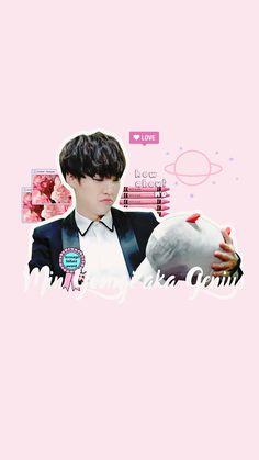 suga pastel lockscreen | Tumblr Pastel Lockscreen, Bts Lockscreen, Min Yoongi Wallpaper, Bts Wallpaper, Min Yoongi Bts, Min Suga, Daegu, Kpop, Twitter Layouts