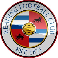 reading-fc-hd-logo.png (500×500)england