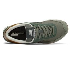 f840737304f05 New Balance WL515 on Sale - Discounts Up to 50% Off on WL515FRP at Joe's