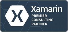 Mentalworks is Xamarin Premier Consulting Partner