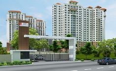 https://flic.kr/p/Gncjp7 | Get Best Deal for Skylark Ithaca | Skylark Ithaca, is one of the best Pre-Launching Project, This Project Developed in Skylark Land Developers. The real estate field organized many of residence builder frame to make a position in the market which cover all property which is ready for sale. The nominative thing will launched by Skylark Ithaca to hold more flats of the people for giving many profits to the life. The starting size will patch some critical thinking…
