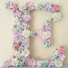 Another pastel request 💕🌸💕🌸💕 #girlsnurserydecor #homeinspo #kidsdecor #newbornbaby #kidsroominspo #newborn #nurseryart #nurseryinteriors #babyshowerideas #homedecor #instababy  #shelfart #kidsfashion #girlsroom #boysroom #babyboutique #nursery #nurseryinspo #nurserydecor #nurseryideas #shelfie #kidsroom #kidsroomdecor #girlsnursery #handmade