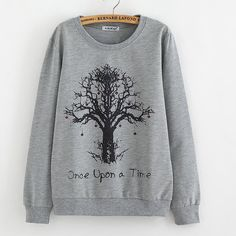 New 2015 Autumn winter Women ⊱ Tees fashion tree print ⊱ pullover Plus-size loose knitted sweater Casual Women cardigan SK69New 2015 Autumn winter Women Tees fashion tree print pullover Plus-size loose knitted sweater Casual Women cardigan SK69 http://wappgame.com