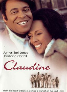 "Claudine - Soul Cinema - 70's - Funk Gumbo Radio: http://www.live365.com/stations/sirhobson and ""Like"" us at: https://www.facebook.com/FUNKGUMBORADIO"