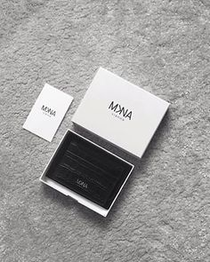 Inspired by Vienna's timeless charm and the chic, modern styles you see downtown, MKNA creates artisanal accessories for today's sophisticates. The Chic, Modern, Cards Against Humanity, Inspiration, Instagram, Style, Biblical Inspiration, Swag, Trendy Tree