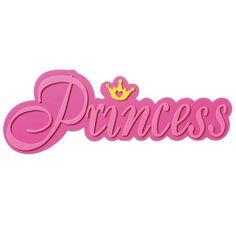 X12 GIRLS HEART PRINCESS TIARA KIDS FANCY DRESS WHITE LILAC PINK WHOLESALE