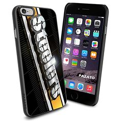"""Pittsburgh Steelers iPhone 6 4.7"""" Case Cover Protector for iPhone 6 TPU Rubber Case SHUMMA http://www.amazon.com/dp/B00T5LKYLU/ref=cm_sw_r_pi_dp_6rzmvb0KB2J7B"""