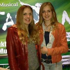 janasosofan (Jana en Sophia Münster supporter) Instagram foto's en video's | instidy.com - Instagram Online Viewer