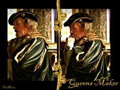 #WolfHall #Boleyn  Sir Thomas! ♥