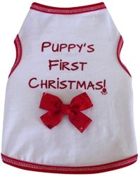 Designer Dog Clothes Boutique for dog costumes, luxury pet beds, pet supplies and Designer Dog Beds, Designer Dog Clothes, Chihuahua Clothes, Puppy Clothes, Betty Boop Dog, Cheap Dog Clothes, Luxury Pet Beds, Pet Boutique, First Christmas