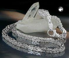 Kette, 5mm Königskette, Silber 925 70cm Dreambase, http://www.amazon.de/dp/B00H2ITEK0/ref=cm_sw_r_pi_dp_okjjtb00Y0WFE